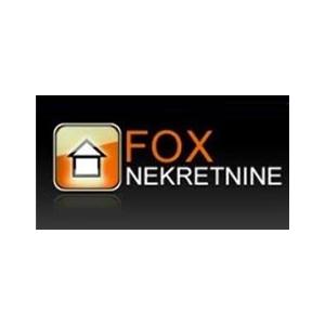 Fox nekretnine