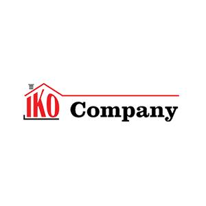 Iko company