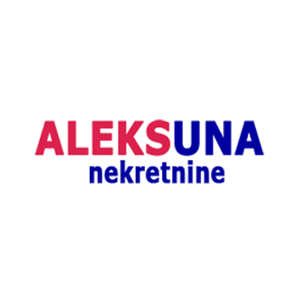 Aleksuna