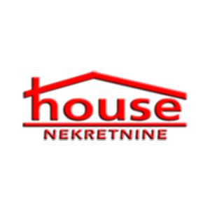 House nekretnine