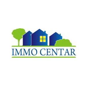 Immo Centar
