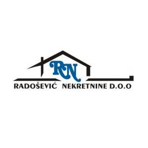 Radošević