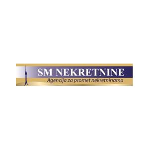 SM Company