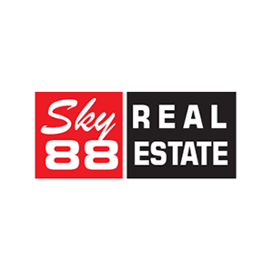 Sky 88 Real Estate