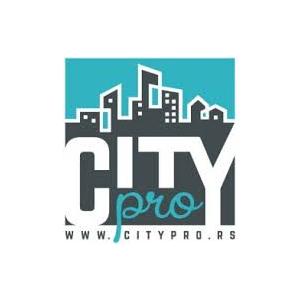CityPro Nekretnine
