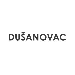 Dušanovac