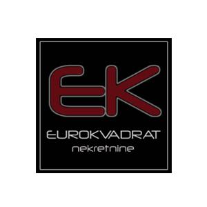 EUROKVADRAT