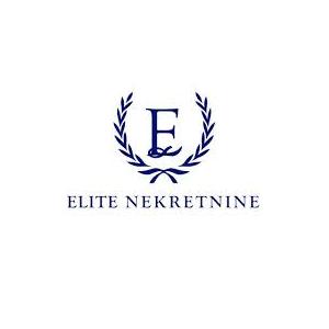 Elite Nekretnine