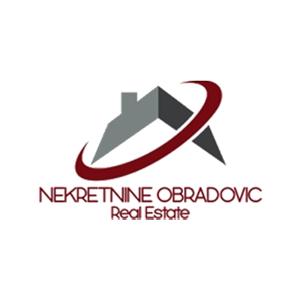 Nekretnine Obradović