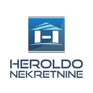 Heroldo Nekretnine