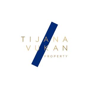 Tijana Vukan Property