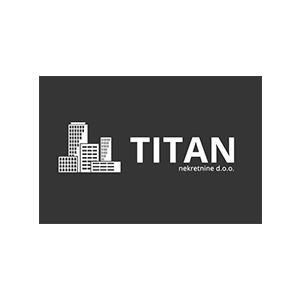 Titan Nekretnine