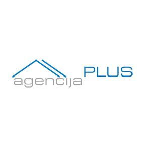 Agencija Plus d.o.o