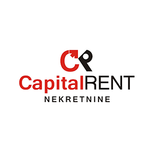 CapitalRent Nekretnine