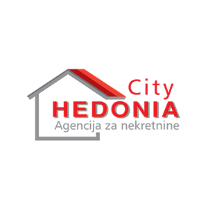 City Hedonia