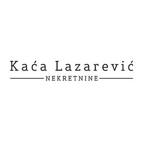 Kaća Lazarević