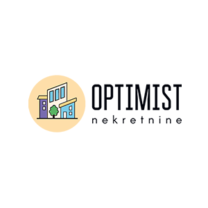 Optimist Nekretnine