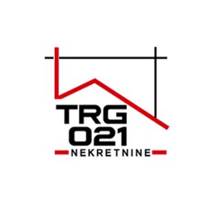 TRG 021 Nekretnine