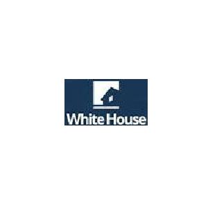 White House L.T.D. d.o.o