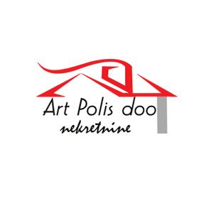 Art Polis