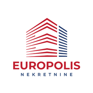 Europolis Nekretnine