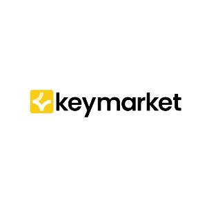 Keymarket Nekretnine