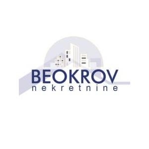Beokrov Nekretnine